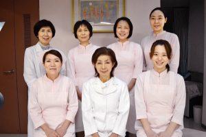 staff600